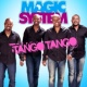 Magic System Tango Tango