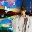 Hideki Togi 世界の歌