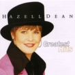 Hazell Dean Who's Leaving Who (BBC Top of the Pops)