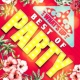 Various Artists What's Up -Best Of Party-