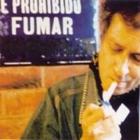 Jorge Palma Dormia Tão Sossegada