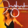 Foghat In The Mood For Something Rude (Remastered)