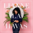 Lianne La Havas What You Don't Do