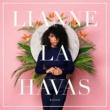 Lianne La Havas Unstoppable