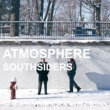 Atmosphere Southsiders (Deluxe Version)