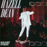 Hazell Dean Searchin' (I Gotta Find A Man) (BBC Top of the Pops)