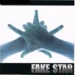 FAKE STAR Believe