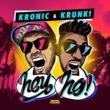 Kronic & Krunk! Hey Ho [Clean Radio Edit]