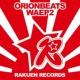 ORIONBEATS WAEP2