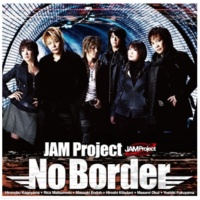 JAM Project HERO