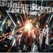 JAM Project Shining Storm ~烈火の如く~