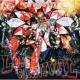 angela LOVE & CARNIVAL(通常盤)