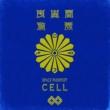 Kra 宇宙トラベラー CELL盤