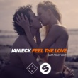 Janieck Feel The Love (Sam Feldt Edit)