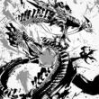 T.M.Revolution RAIMEI (Complete Pack)