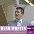 ディーン・マーティン Dean Martin: The Capitol Recordings, Vol. 2 (1950-1951)