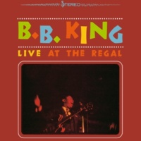 B.B. King Help The Poor [Live At The Regal Theater/1964]