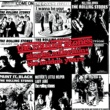 ザ・ローリング・ストーンズ The Rolling Stones Singles Collection: The London Years