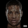 Lil Durk/Hypno Carlito Ghetto (Grew Up) (feat.Hypno Carlito)