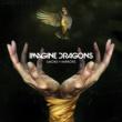 イマジン・ドラゴンズ Smoke + Mirrors