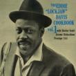 "Eddie ""Lockjaw"" Davis/シャーリー・スコット/ジェローム・リチャードソン The Eddie ""Lockjaw"" Davis Cookbook, Vol. 1 (feat.シャーリー・スコット/ジェローム・リチャードソン) [Rudy Van Gelder Remaster]"