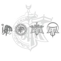 IAM L'empire du Côté Obscur