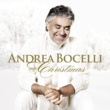 Andrea Bocelli/The Muppets Jingle Bells (feat.The Muppets)
