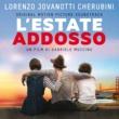 ジョヴァノッティ L'Estate Addosso