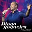 Diogo Nogueira Pé Na Areia [Ao Vivo]