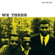 Roy Haynes/Phineas Newborn/Paul Chambers Our Delight [Album Version]