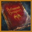 Hollywood Vampires Whole Lotta Love