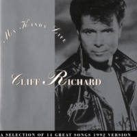 Cliff Richard Lean On You (Radio Edit)