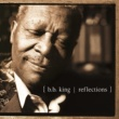 B.B. King Exactly Like You