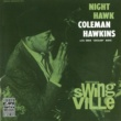 Coleman Hawkins Night Hawk