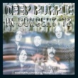 Deep Purple Maybe I'm a Leo (Live) [2012 Remix]
