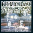 Deep Purple Smoke on the Water (Live) [2012 Remix]