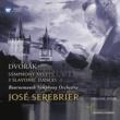 José Serebrier