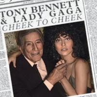 Tony Bennett/Lady Gaga But Beautiful
