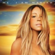 マライア・キャリー Me.  I Am Mariah…The Elusive Chanteuse [Deluxe]