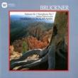 Herbert von Karajan Symphony No. 7 in E Major, WAB 107 (ed. Haas): I. Allegro moderato