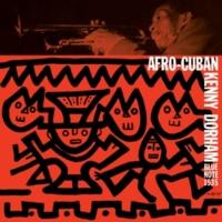 ケニー・ドーハム Afro-Cuban