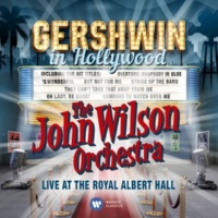 The John Wilson Orchestra Girl Crazy: But Not for Me (Live)