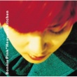 Bonnie Pink Heaven's Kitchen [Remaster]