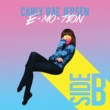 Carly Rae Jepsen EMOTION SIDE B