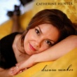 Catherine Hunter The Look Of Love