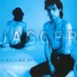 Mick Jagger Wandering Spirit