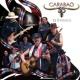 Carabao Carabao 35th Anniversary
