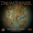 Dream Theater Our New World (feat. Lzzy Hale)
