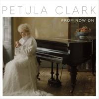 Petula Clark Sacrifice My Heart