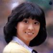 河合奈保子 イチゴタルトはお好き?(24bit/96KHz)